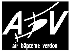 logo-ABV-BLANC2